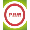 PRM Engineering Works