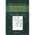 Scientific Basis of Ayurvedic Therapies
