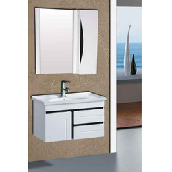 Bathroom Vanity In Gurgaon Bathroom Vanity Units Dealers