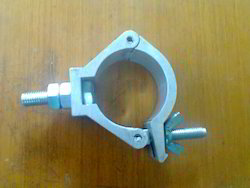 Truss Scaffolding Clamp