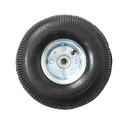 Hand Truck Tyre