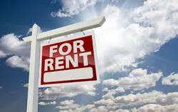 Products Available On Rent