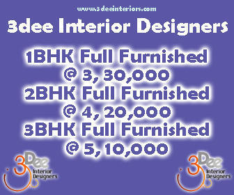 Interior Packages In Pune Id 6092285312