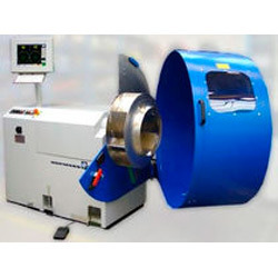 Fan Balancing Machine Calibration Services