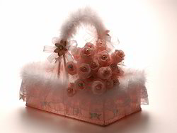 Professional Gift Packing Classes In Delhi