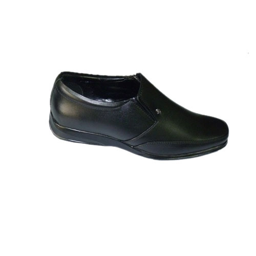 dc31cbed5c0cb4 Mens Pure Leather Formal Shoes at Rs 1590 /piece | Men Leather Shoes ...