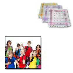 Pocket Handkerchief For Kids