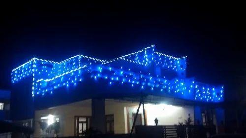Home Light Decoration