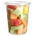 水果的容器
