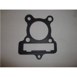 TVS Voctor Head Gasket-Packing Set