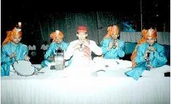 Sehnai Team Services