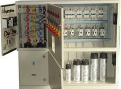 Electrical control panels 250 kvar automatic power factor panel electrical control panels 250 kvar automatic power factor panel manufacturer from noida asfbconference2016 Choice Image