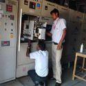 LT Installation Service