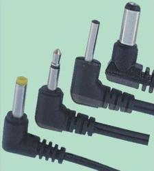 DC Mix Pin Cable