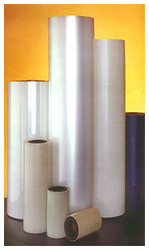 PVC Film Lamination Gum
