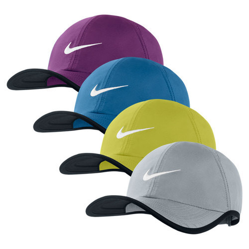 cbaa65db24e Nike Sports Caps