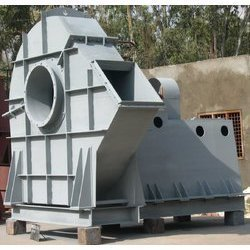 Induced Draft Fans Manufacturers Suppliers Amp Exporters