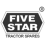 Five Star Exports