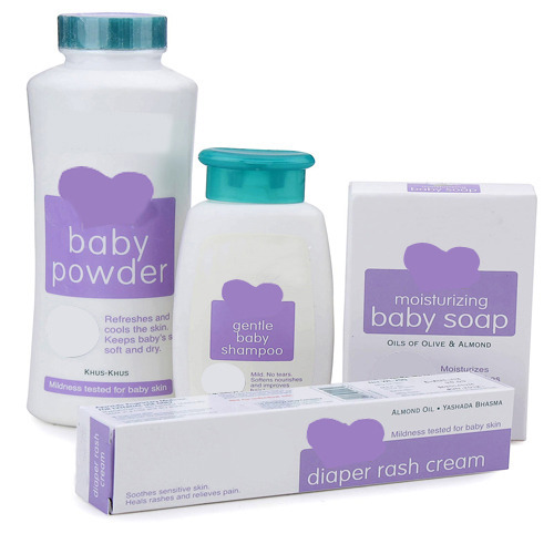 Baby Care Products at Best Price in India