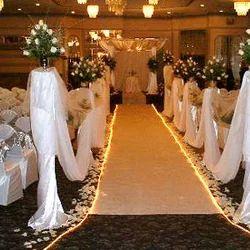 Wedding consultants in chennai wedding services in chennai wedding consultant junglespirit Choice Image