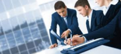 Commercial Consultancy Services