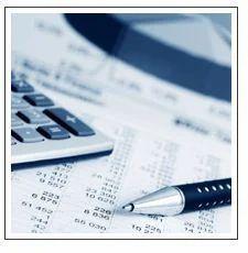 Tax Preparation and Tax Planning