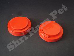 83 mm Handle Cap