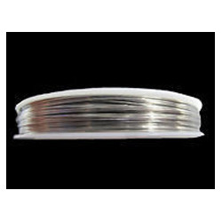 Kanthal wire find prices dealers retailers of kanthal wire dsp grade wire keyboard keysfo Choice Image