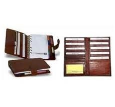 Gifts For Organizers >> Corporate Gifts Files Folders Passport Holders Organizers Amadeo