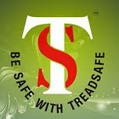 Treadsafe Engineers (India) Private Limited