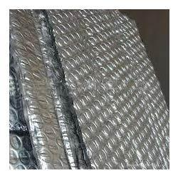 Fire Retardant Insulation