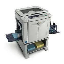 Riso digital duplicator riso digital duplicating machine prices digital duplicator a3 malvernweather Choice Image