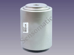 CM Special Load Cells