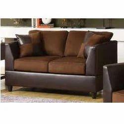 Bedroom Wooden Sofa Set Royal Design Manufacturer In Mumbai Id