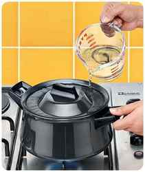Non Stick Cookware In Rajkot Gujarat Suppliers Dealers
