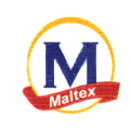 Maltex Fashions Private Limited