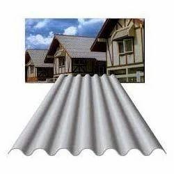 Cement Sheets In Delhi सीमेंट चादर दिल्ली Delhi Get