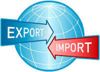 Import and Export Management