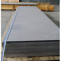 Inconel 825 Plate