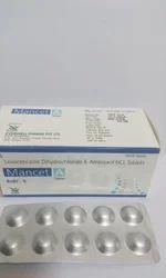 Pharma PCD In Madhepura