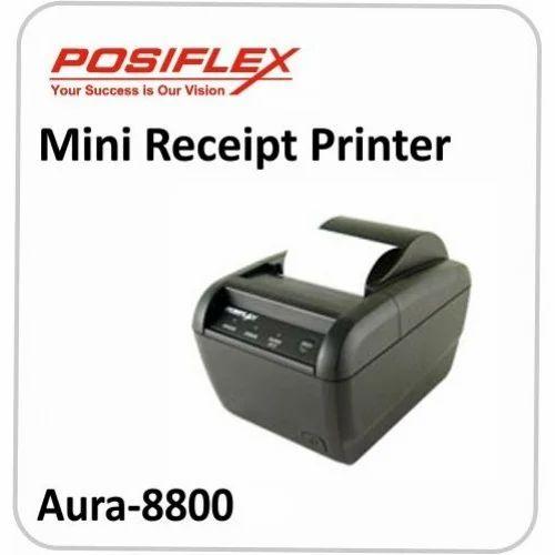 Point of Sales - Posiflex CR 4000 Cash Drawer Manufacturer