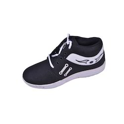 Lehar Jogging Shoe