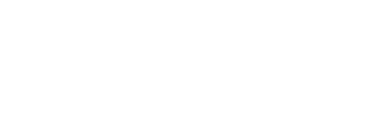 Mahindra Plastic Industries