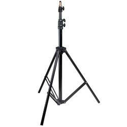 Studio Light Stand