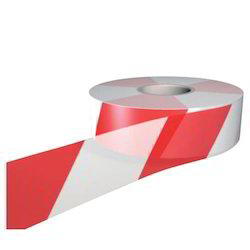 HHV Security Tape