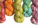 Knitting Yarn