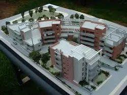 Commercial Complexes Developments