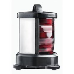 Ship Navigation Light