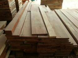Babool Wood At Best Price In India