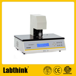 Thickness Testing Instrument